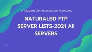 naturalbd-ftp-server-lists-2021.jpg